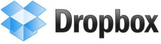Dropbox, tu pendrive virtual