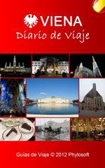 Guía de Viaje a Viena para Kindle