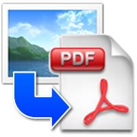 Convertir JPG a PDF online