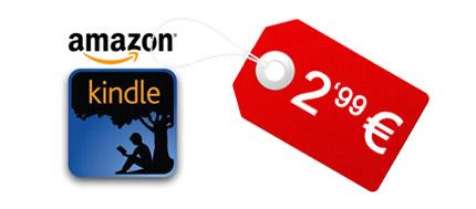 Guias de Viaje Phylosoft para Kindle por 2,99€