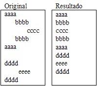 Ejemplo Reducción CSS