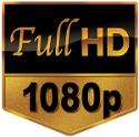 Televisión LCD Full HD