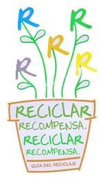 Las Contradicciones del Reciclaje