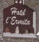 Hotel Restaurante L'Ermita – Andorra