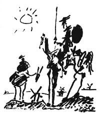"""La videolectura de """"El Quijote 2.0"""""""