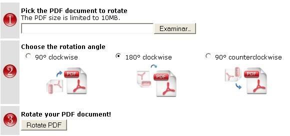 Rotar PDF Online