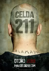celda211
