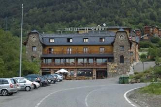 hotel_el_serrat