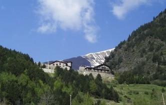 hotel_os_de_civis