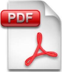 Herramientas PDF Online