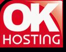 okhosting-alojamiento-mexico