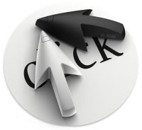 regla-clicks