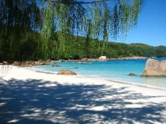 seychelles-isola-di-praslin