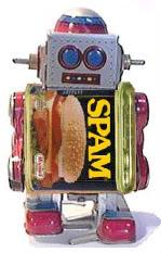 spambot2