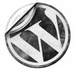 wordpress17