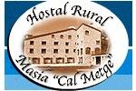 Hostal Rural Cal Metge