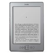 Libros Gratis para Kindle