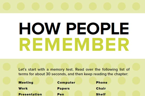 100 cosas que todo diseñador debe saber (3 de 10)