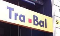 Restaurante Tra Bal Barcelona