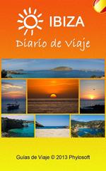 Guía de Viaje a Ibiza para Kindle