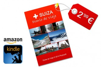 Guía de Viaje a Suiza
