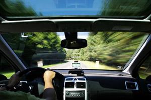 Innovación y seguridad en la conducción
