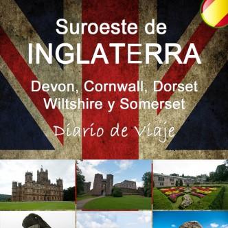 England_Cover_ES