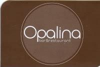 Restaurante Opalina - Sants