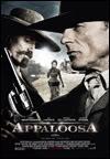 Cine: Appaloosa