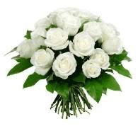 Ramop de Flores